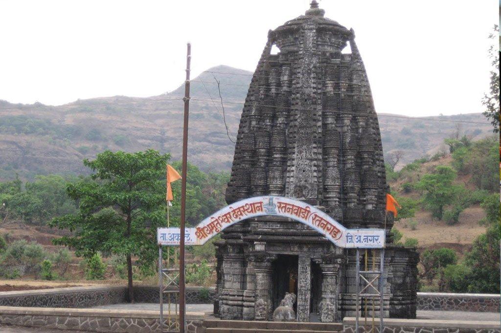 amriteshwar