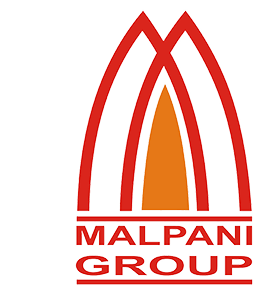 malpani-group-2