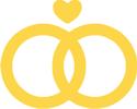 palace-icon-4