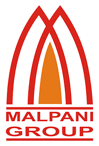 malpani-group-logo